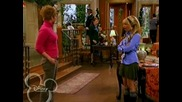 The Suite Life of Zack&cody; S02ep10