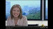 Водещи се смеят в ефир - Господари на ефира ( 30.06.09 )
