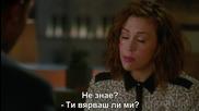 Любовни авантюри сезон 2 епизод 2 + бг субтитри / Mistresses us season 2 episode 2 + bg sub