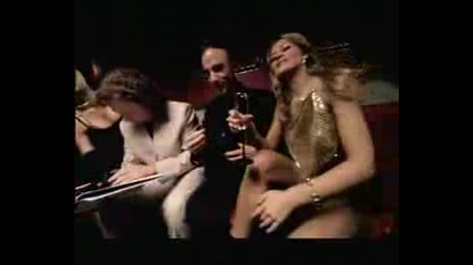 Thomas Schumacher - When I Rock