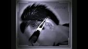 Techno - Dj Aligator Feat. Dj Sirunyan 2009