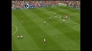 03.05 Манчестър Юнайтед - Уест Хям - 4:1 Дийн Аштън гол