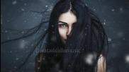 Simone Vitullo, Mahmoud - Fallin Rain (simone Vitullo Remix