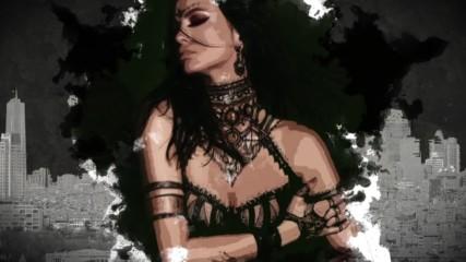 Milica Pavlovic - песни