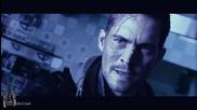Жестока » 2pac ft. Emeli Sande - My Kind of Love
