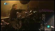 Превод - Bon Jovi - Its My Life - (live 2010)
