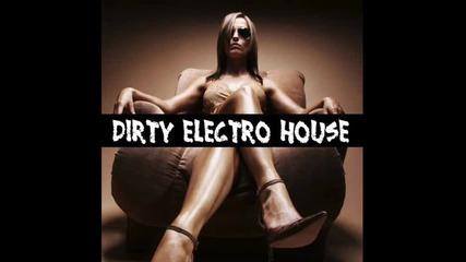 Wynter Gordon - Dirty Talk (laidback Luke Remix)