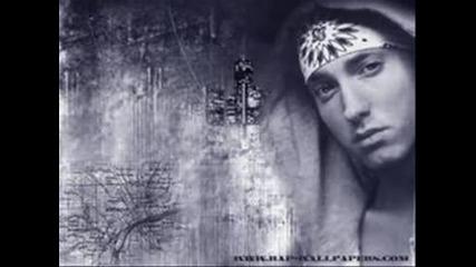 Eminem.wmv