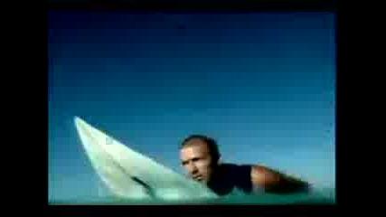 Surf Reklama