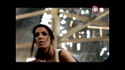 Dj Sava ft Raluka - l like ( The Trumpet )