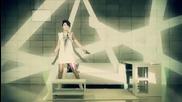 Kim Wansun - Super Love [hd]