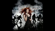 Delain - On the Other Side [превод]