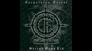 Carpathian Forest - Through the Black Veil of the Bergo Pass