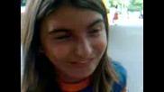 Anna 7