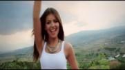 Бг Талант- гост поп изпълнителката Живка Захариева