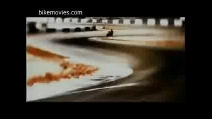 Реклама На Honda Vtr 1000 Sp1
