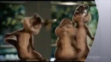 Джиджиканска - Virtual Dj
