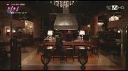 Бг субс! Mimi / Мими (2014) Епизод 3 Част 1/2