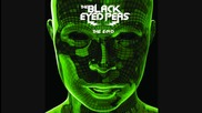 [new] Black Eyed Peas - Rock That Body *hd*