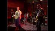 Sex Pistols - Pretty Vacant - 2007