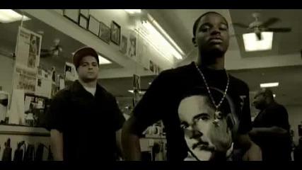 Three 6 Mafia ft Akon and Jim Jones - Thats Right [high Quality]