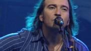 Los Secretos - Quiero Beber Hasta Perder El Control (acustico 2003) video (Оfficial video)
