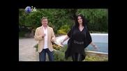 Силвия и Юри Крумов - Фато, мори