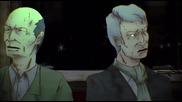 Yami Shibai (2013) S01 E06