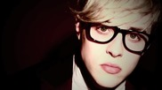 Jedward - Waterline [ Official Video H D ]