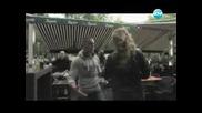Съдби на кръстопът - Епизод 3 (25.10.2013)