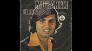 Muharem Serbezovski - Crna sudbina (hq) (bg sub)