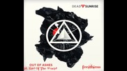 10. End Of The World (dead By Sunrise - Ooa)