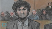 Boston Marathon Bomber's College Friend Gets 6 Years in Prison