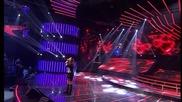 Milena Kostic - Da te volim