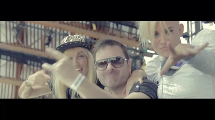 Nervo - Not Taking This No More + Превод