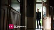 The Vampire Diaries 6x08- Extended promo/ Дневниците на вампира 6x08- Разширено промо