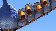 For the birds 2000 720p bluray