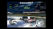 need for speed u2 - drifting stadiom 3 - 891.xxx