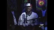 Fat Joe - Bet Rap City Freestyle Hooligan