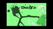 Denyo - Живота ми е такъв