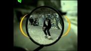 Cosmofon - Speak Up Реклама 2006