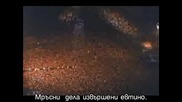 Acdc-Dirty Deeds Done Dirt Cheap(bg)