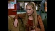 Sabrina,  the Teenage Witch - Събрина,  младата вещица 5 Сезон 2 Епизод - Бг Аудио