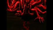 Vampire Hunter D Bloodlust 4/4
