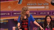 icarly.s04e06-07.dvdrip.xvid-osi