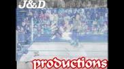 J&d Productions Promo 2