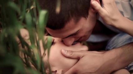 Десислава - Моето друго аз (официално видео)