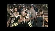 Flo - Rida - Jump Големи филми (ft. Nelly Furtado) (movie Version) - 720p - 2009 - Lame xvid