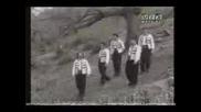 Makedonski Merak - Sumite Bukite