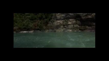 007: Златното око - част 6 бг суб
